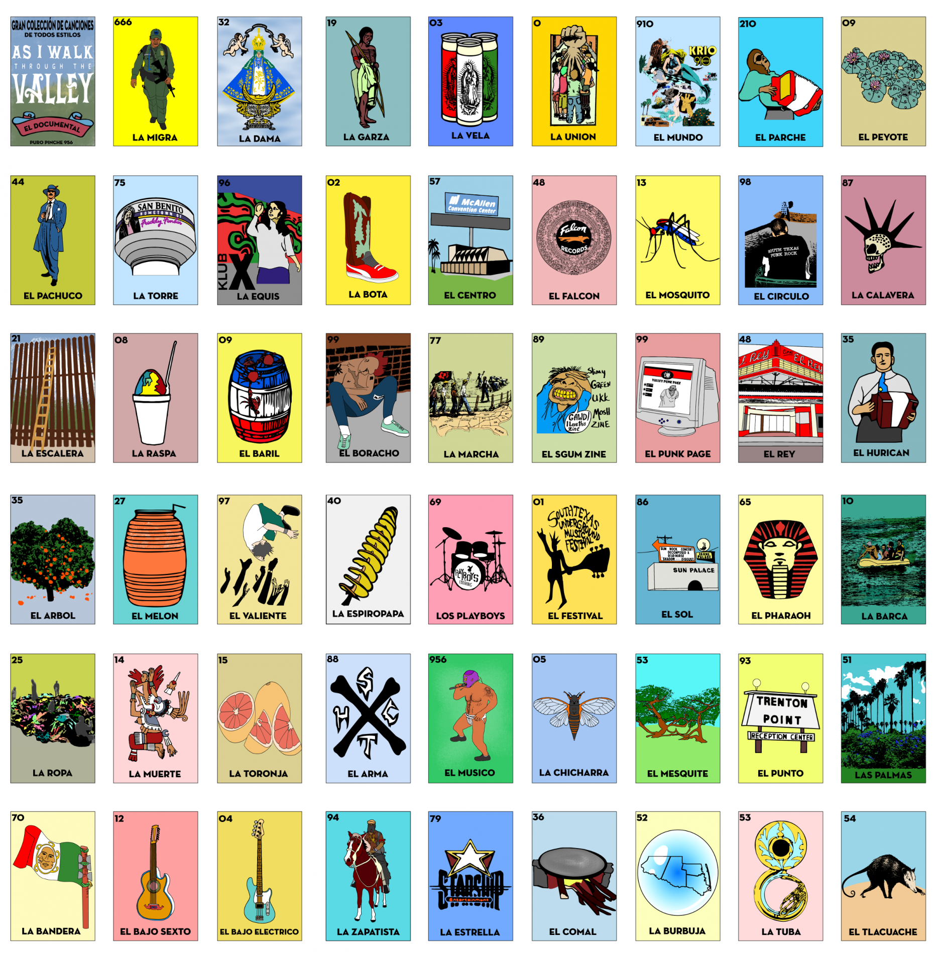 gallery/AIWTTV Loteria